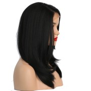 Kinky-Straight-Synthetic-Lace-Front-Wigs-For-Black-Women-Heat-Resistant-L-Part-Short-Natural-Hair-3.jpg