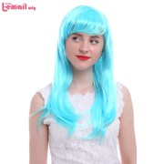 L-email-wig-New-Arrival-Women-Wigs-12-Colors-65cm-26inches-Long-Black-Straight-Heat-Resistant-3.jpg_640x640-3.jpg