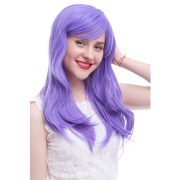L-email-wig-New-Arrival-Women-Wigs-12-Colors-65cm-26inches-Long-Black-Straight-Heat-Resistant-4.jpg