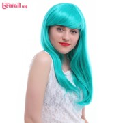 L-email-wig-New-Arrival-Women-Wigs-12-Colors-65cm-26inches-Long-Black-Straight-Heat-Resistant-4.jpg_640x640-4.jpg