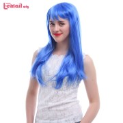 L-email-wig-New-Arrival-Women-Wigs-12-Colors-65cm-26inches-Long-Black-Straight-Heat-Resistant-5.jpg_640x640-5.jpg