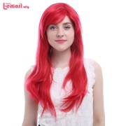 L-email-wig-New-Arrival-Women-Wigs-12-Colors-65cm-26inches-Long-Black-Straight-Heat-Resistant.jpg_640x640.jpg