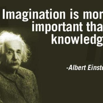 imagination-is-more-important-than-knowledge-imagination-quote-8