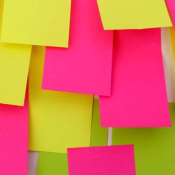 great-ways-use-post-its