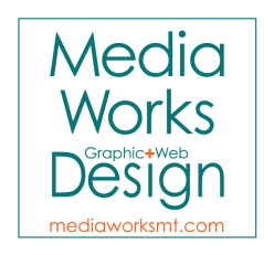 mediaworks_url_logo