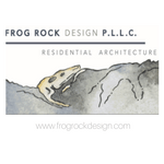 Frog Rock Design-Residential Architecture