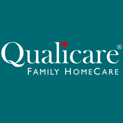 Qualicare Big Sky  