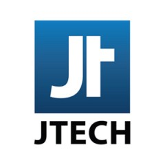 JTech Communications