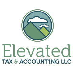 Elevated Tax & Accounting LLC