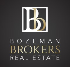 Bozeman Broker Real Estate