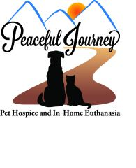 Peaceful Journey Pet Hospice