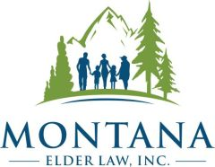Montana Elder Law.