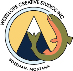 Westslope Creative Studios Inc.