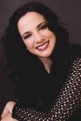 Cassie Jackson, Bozeman BPW Membership Co-Chair
