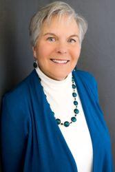 Kathy Karjala Bozeman BPW Finance Chair