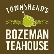 Townshends-Bozeman-BladeSign