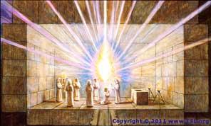 ascension-temple-luxor