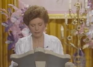 Elizabeth Clare Prophet_TSL