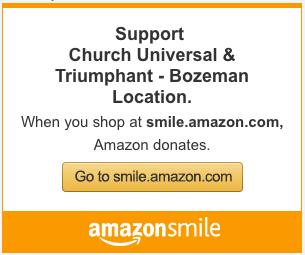 AmazonSmile Bozeman