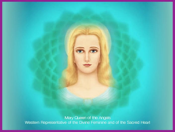 TSL_MOTHER MARY