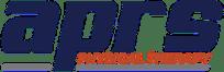 aprs-logo