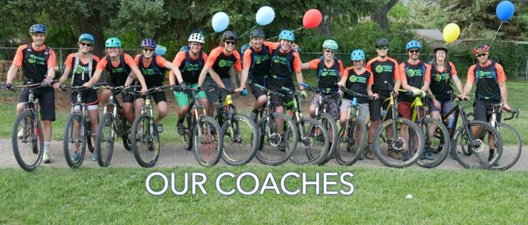 coaches_Lable (1)