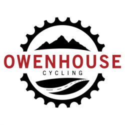 Owenhouse Cycling