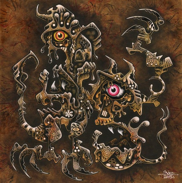LATERAL-CONSTRUCT-WITH-DEVIANT-(2015)