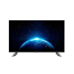 TV ARTEL UA32H3200