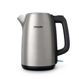 Philips HD9351 / 91