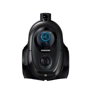 Пылесос Samsung SC18M21D0CG