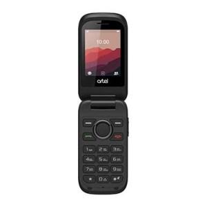 Мобильный телефон Artel Flip