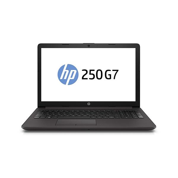 Ноутбук HP 250 G7 Pentium-5030/4/1000GB