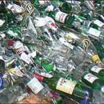 Livingston takes steps to increase  glass recycling