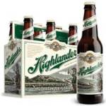Highlander Beer now available in Bozeman