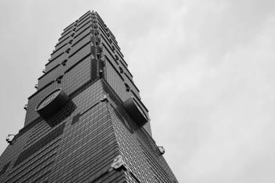 Architecture-14