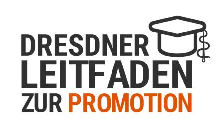 Dresdner Leitfaden zur medizinischen Promotion