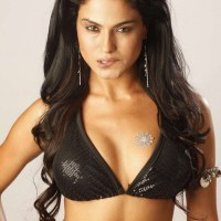 Veena Malik HQ wallpapers