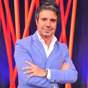 """João Kléber apresenta o """"Você na TV"""""""