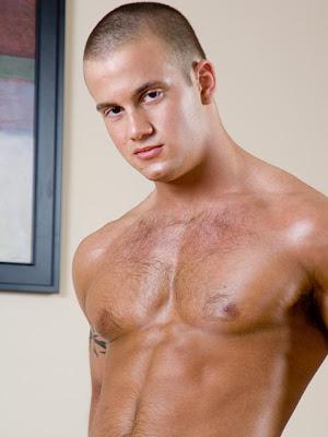 Nick Braso Gay 58