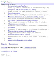 capturagooglereadermovil.bmp