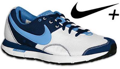 Nike Zoom Hayward+ 3