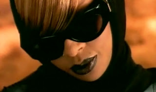 Mary J Blige - Not gon' cry / No voy a llorar