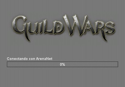 guildwars com downloads gwsetup zip