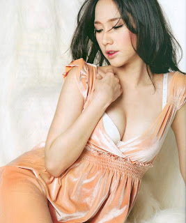 Aum Sexy Star Champion