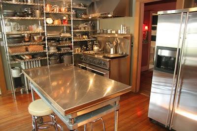 Decorative Kitchen Tile Inserts