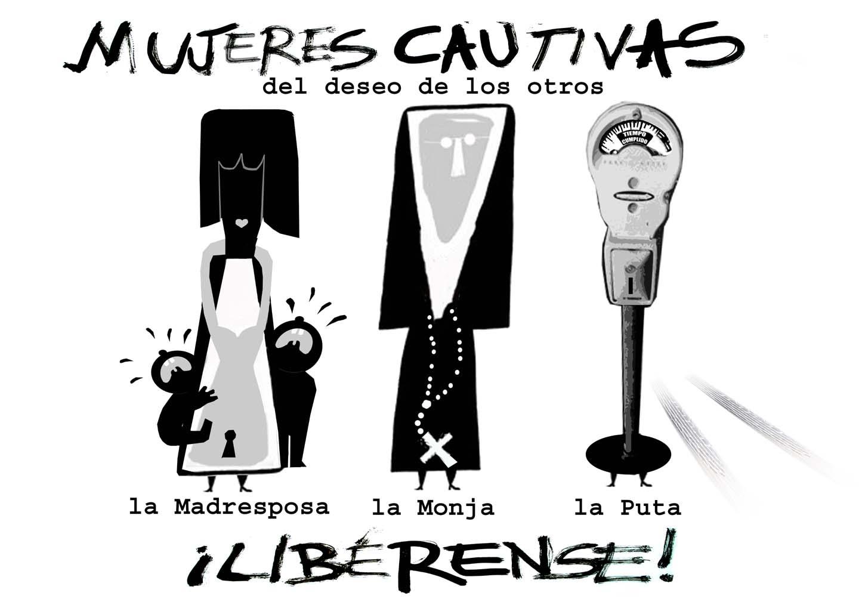 [mujeres+cautivas_liberense!.JPG]