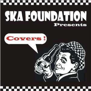 ska covers