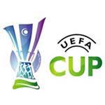Uefa Cup logo