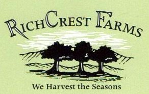 RichCrest Farms